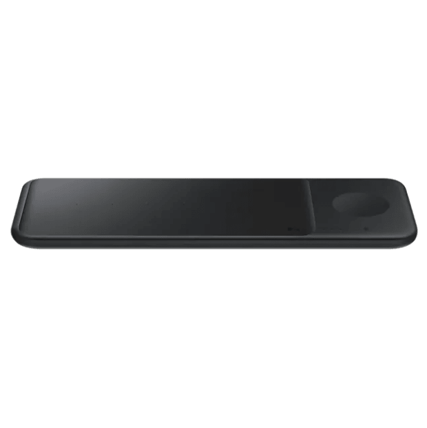 Samsung Wireless Charger Trio - Black #1