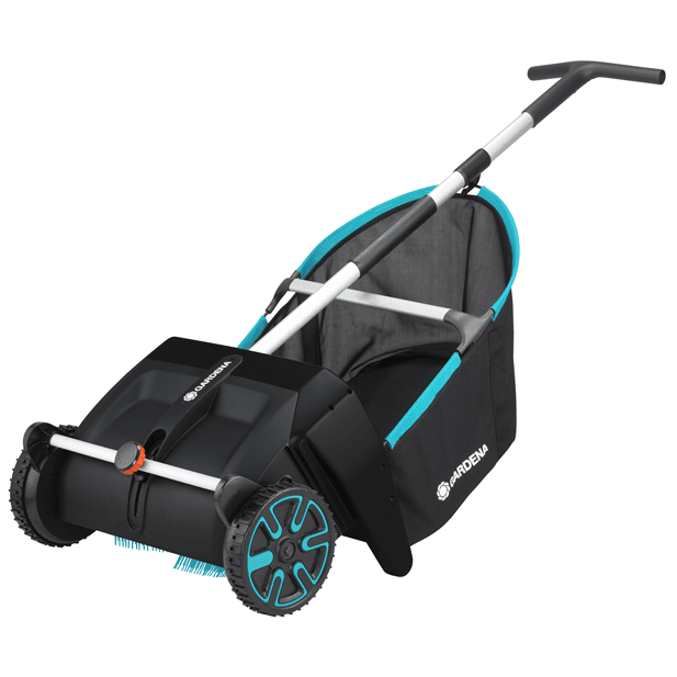 Gardena® Leaf and Lawn Collector