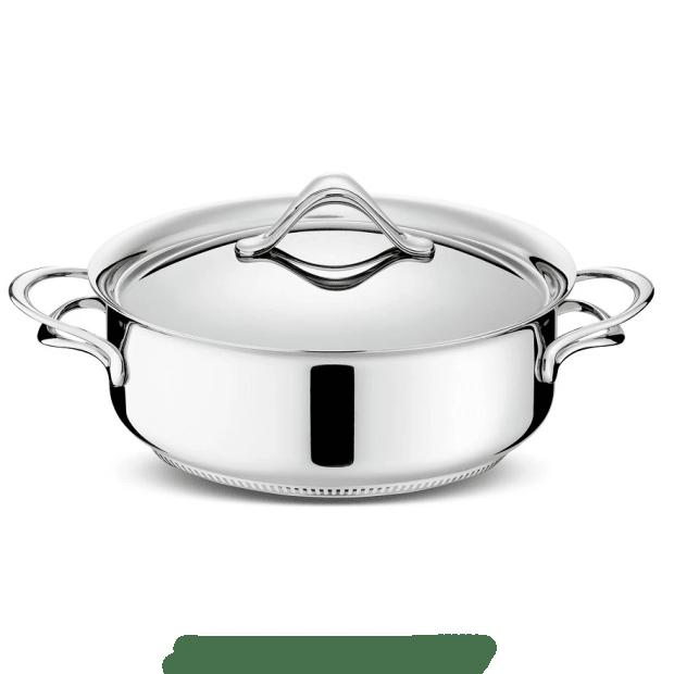 Lagostina® Melodia 4.6L Sauté Pan
