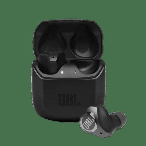 JBL Club Pro+ TWS True Wireless In-Ear NC Headphones #1