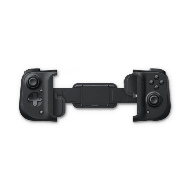 Razer™ Kishi Universal Gaming Controller for iPhone iOS #1