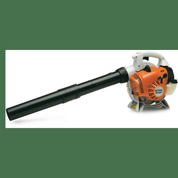 STIHL BG 56 C-E Handheld Blower Product Voucher #1
