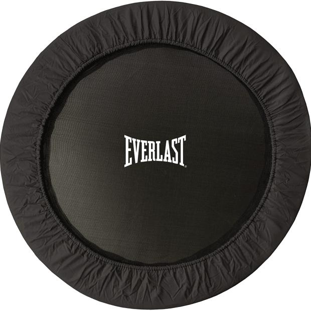 Everlast 38'' Fitness Trampoline #1