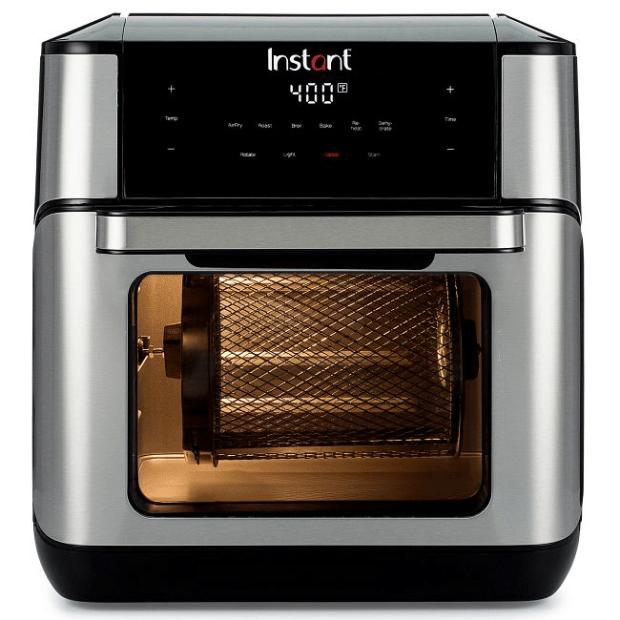 Instant™ Vortex™ Plus 10-Quart Air Fryer Oven #1