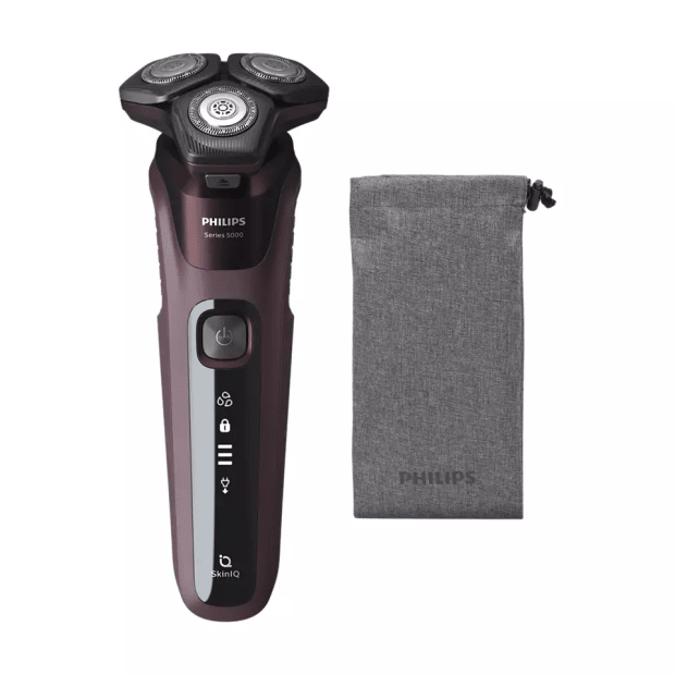 Philips Shaver Series 5000 Wet & Dry Electric Shaver #1