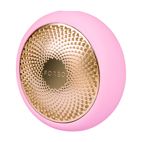 Foreo UFO™ 2 Power Mask Device - Pearl Pink #1