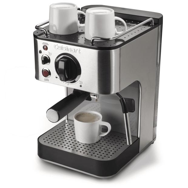 Cuisinart® Espresso Maker #1