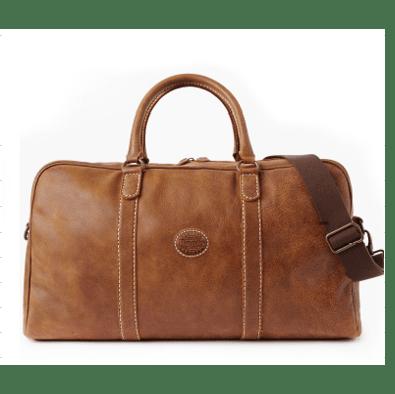 Roots Jasper Duffle Bag