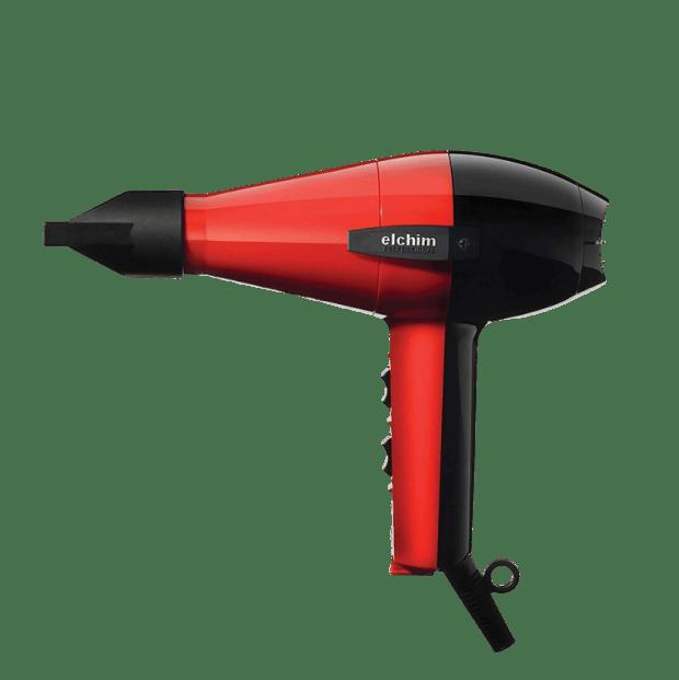 Elchim® 2001 Hair Dryer #1