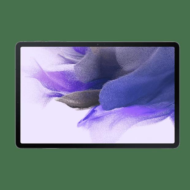 Samsung Galaxy Tab S7 FE WIFI – 128GB - Mystic Black #1