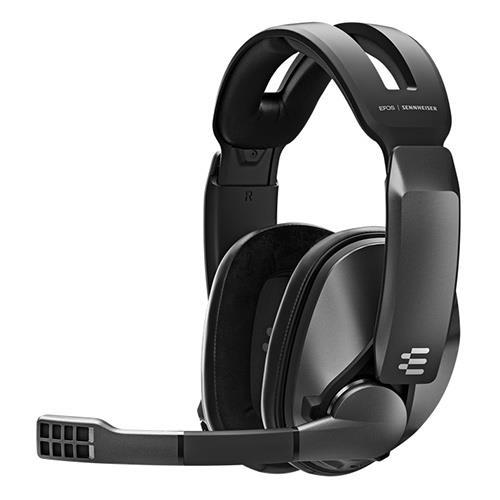 Epos Sennheiser GSP 370 Wireless Gaming Headset #1