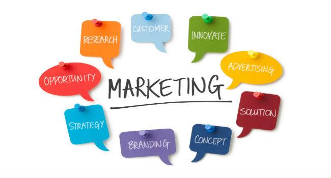 Marketing untuk peluang bisnis bebek peking