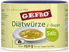 Gefro Diätwurze