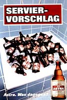 astra.jpg: Serviervorschlag - Serving suggestion