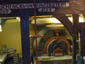millworks.jpg: