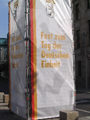 National Day Flag