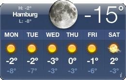 minus15.jpg