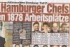 bild hamburg page 6