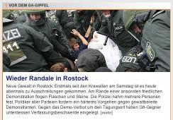 Zdf Rostock