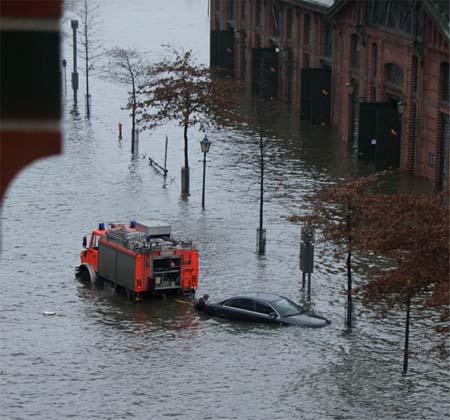 sturmflut.jpg