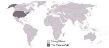 worldvote2008.jpg