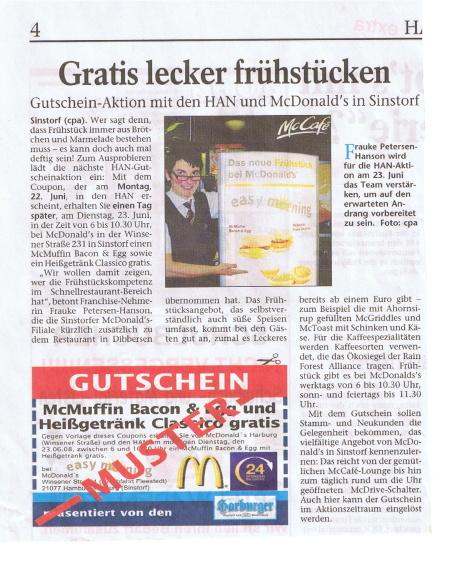 HAN Gratis-Fruehstuck WIN - 18.06.09.jpg