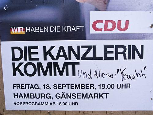 merkel-poster-yeaahh.jpg