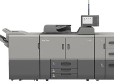 Pro 8220s Black and White Cutsheet Printer