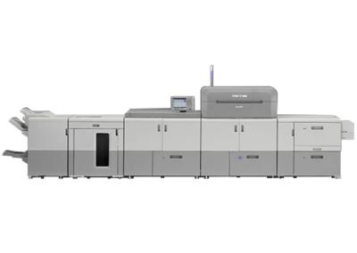 Pro C9100 Color Laser Production Printer