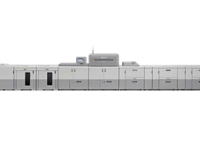 Pro C9110 Color Laser Production Printer