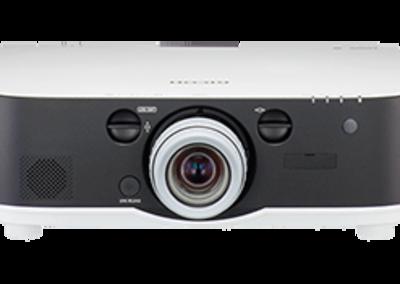 PJ WU6181N High End Projector