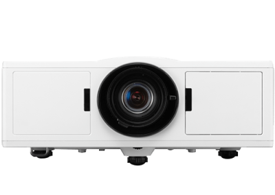 PJ WUL5670 Standard Projector