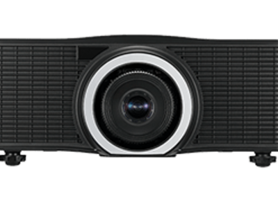 PJ WUL6280 High End Projector