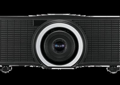 PJ WXL6280 High End Projector