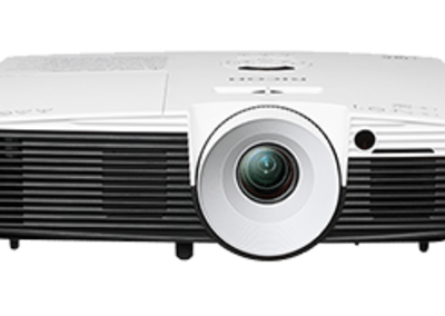 PJ X5460 Standard Projector