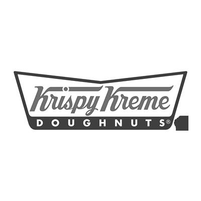 Krispy Kreme Australia