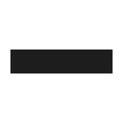 City of Parramatta
