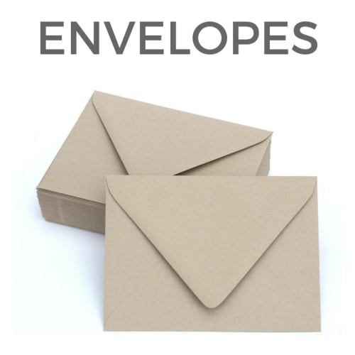 Cardstock, Envelopes, Papers & DIY Pocket Invitations | Paper and ...