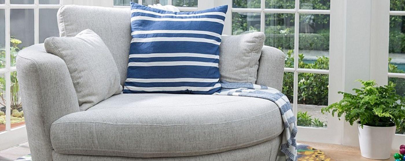 Finding Plush Sofa Beds