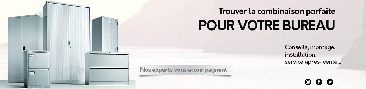 Bruneau exporte dans le monde entier !