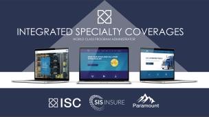 ISC InsureTech