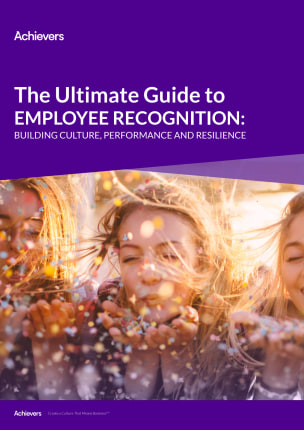 Ultimate Guide to Recognition