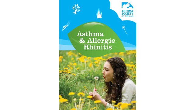 Asthma and Allergic Rhinitis