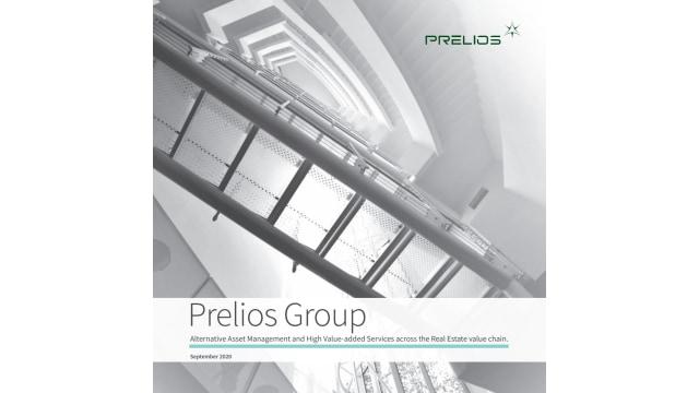 Prelios Group