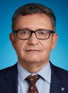 Lech Giliciński