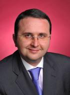 Taras Dumych