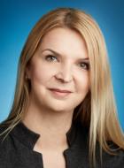 Karolina Stawowska