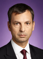 Peter Daszkowski