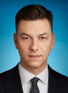 Jakub Pietrasik
