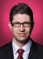 Luka Tadić-Čolić